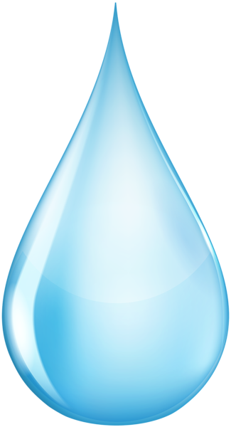 Water Drop Clipart Png - Pin by fairose ali on Clip art   Clip art, Water, Drop