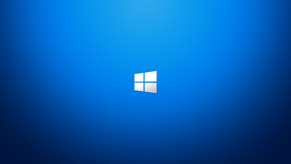 pin by jaddu on new in 2019 wallpaper windows 10 windows 10 live galaxy png for pc 1024 576