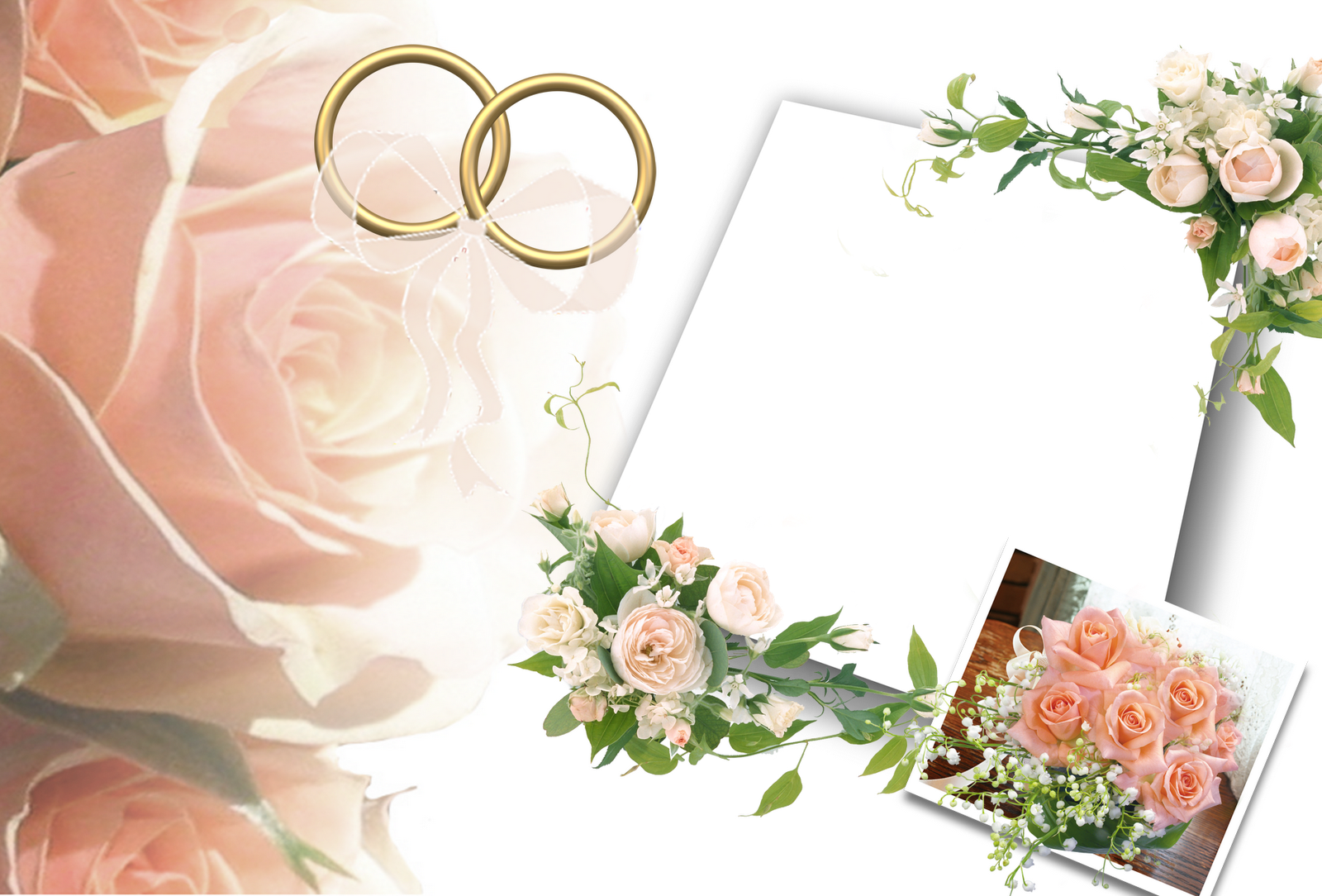 Wedding Background Images Png - Pin by Laura Parrault on wedding in 2019 | Wedding greetings ...