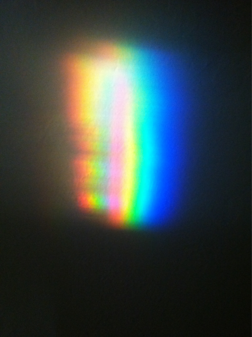 Rainbow Hologram Png - Pin by Lois Gravens on Other stuffs   Rainbow aesthetic, Rainbow ...
