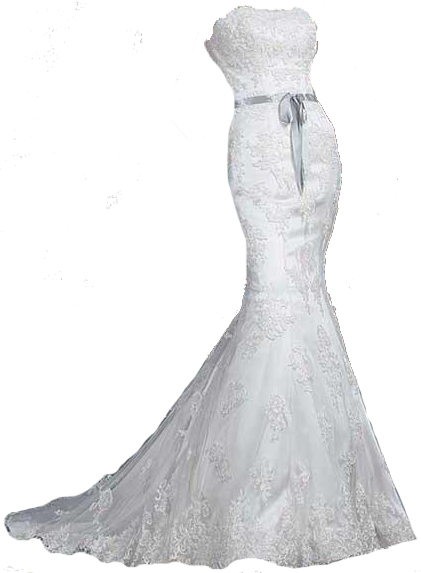 Bridal Clothing Png - Pin by Louise Brown on PNG files for photomanipulations | Wedding ...