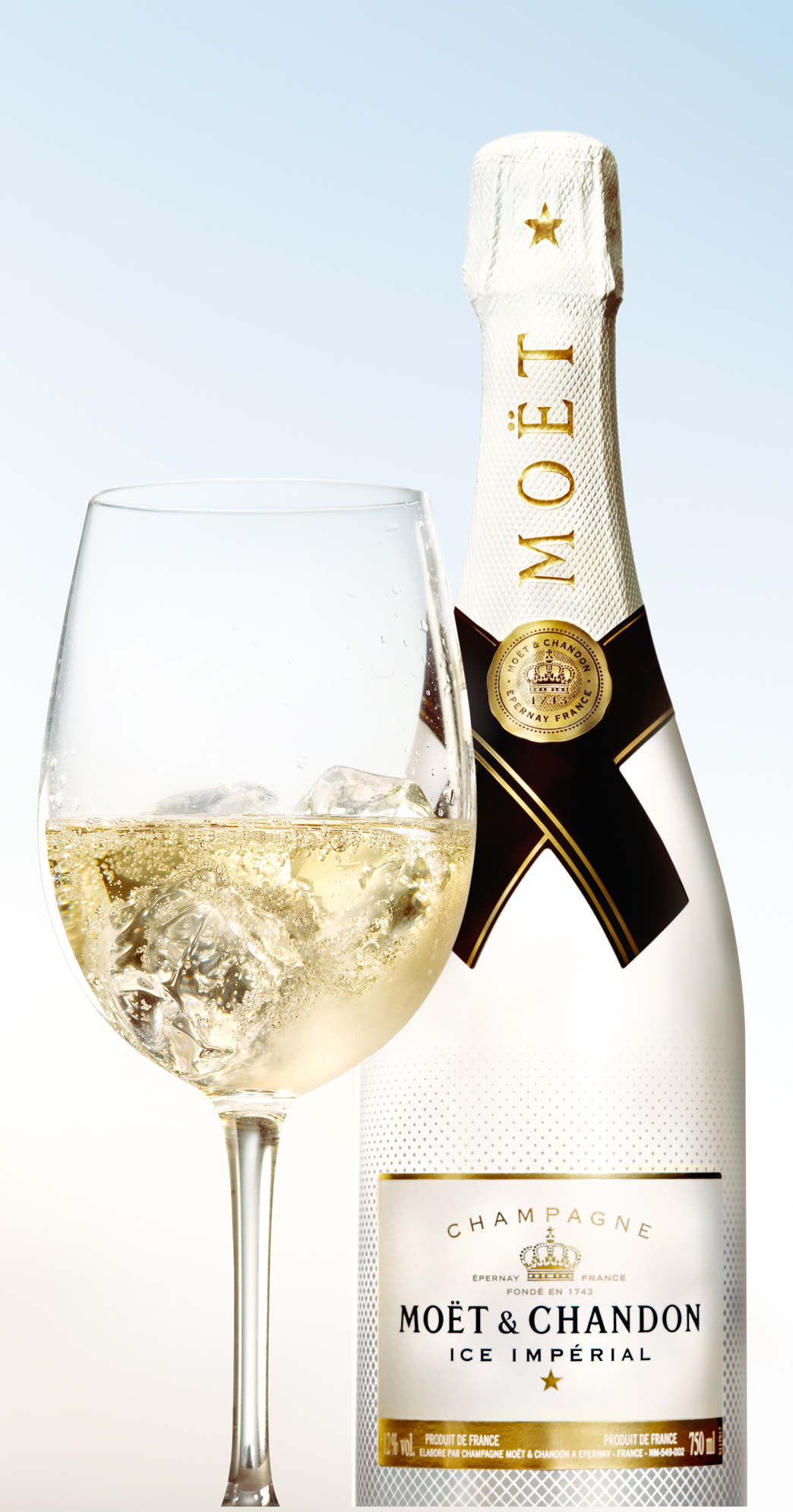 Moët  Chandon Png - Pin by Lucy Smith on Yummy | Moet chandon, Champagne, Wine