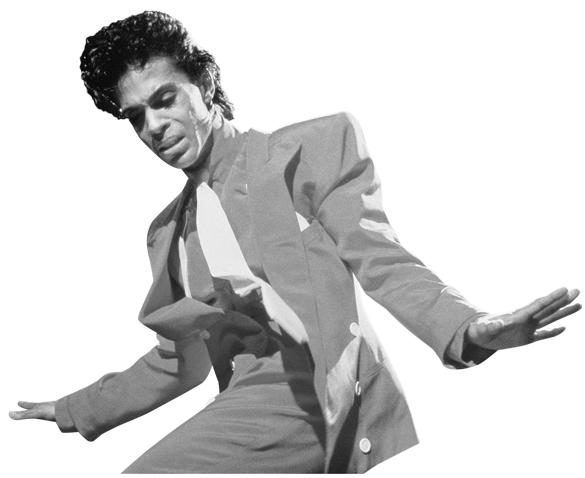 pin-by-m-one-bloc-ltd-on-photo-dance-prince-mayte-prince-prince-rogers-nelson-png-585_478.png