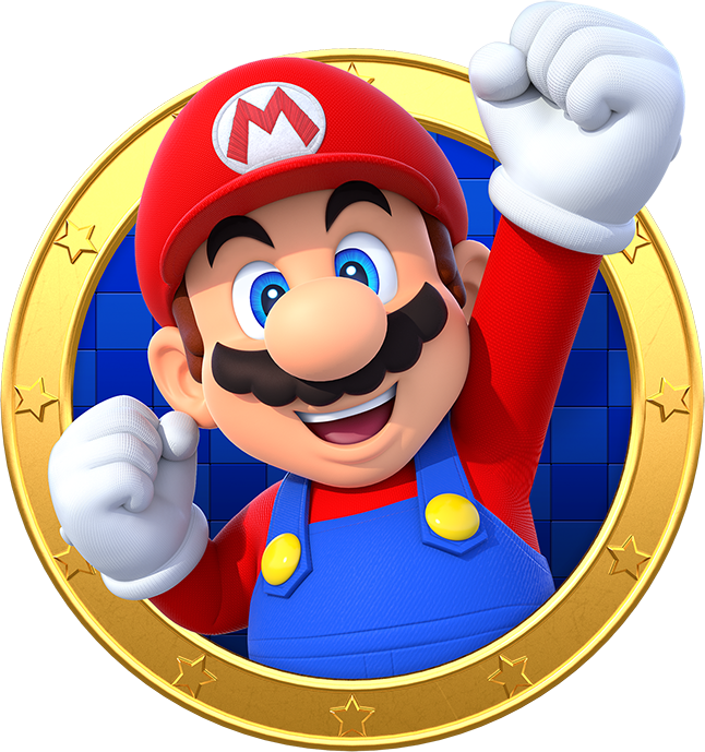 Super Mario Brothers Png Free Super Mario Brothers Png
