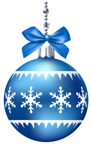 Christmas Bulb Png.Pin By Melanie Kinsey On Christmas Chr 707121 Png