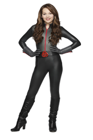 Lab Rats Png - Pin by monique aguirre on tihings   Lab rats disney, Lab rats ...