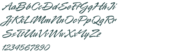Lightning Mcqueen Font - Pin by Mouse Scrappers on Disney-inspired fonts | Fonts, Disney ...