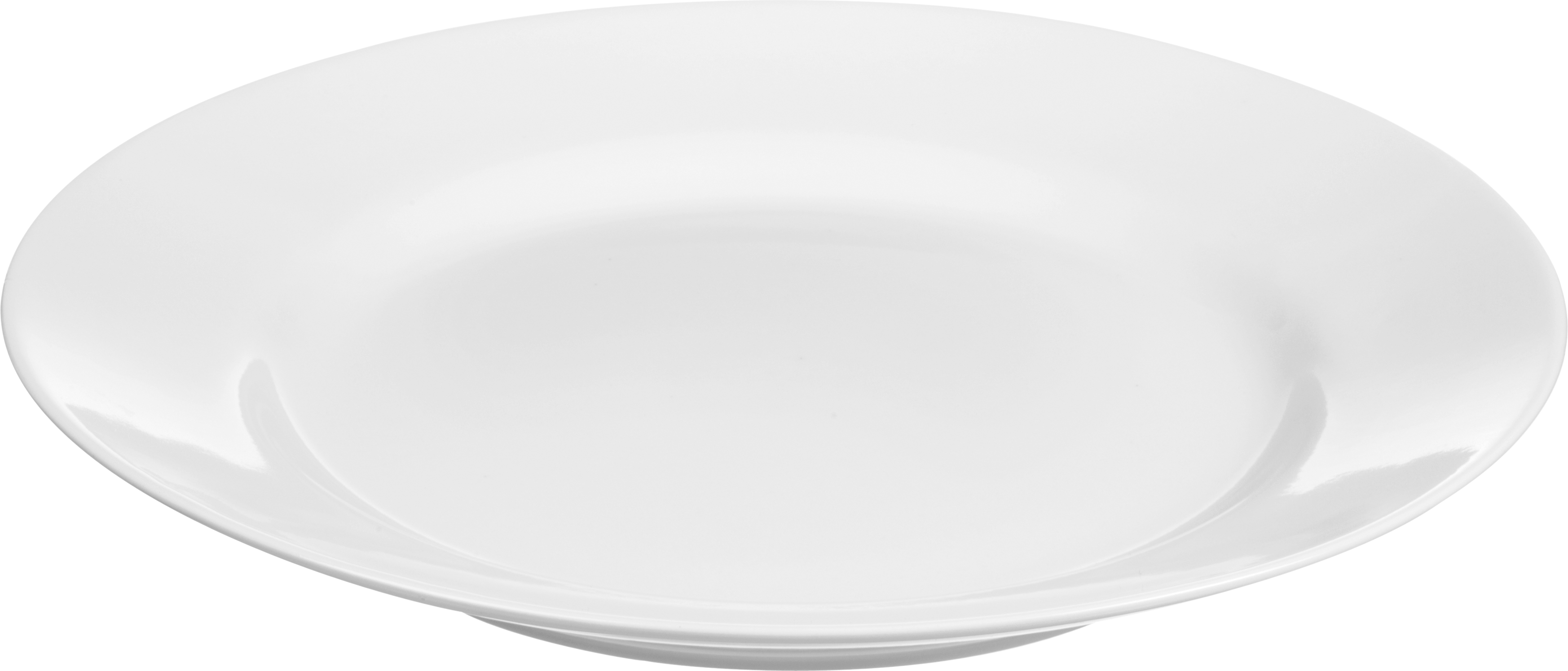 White Plate Png - Pin by Muhammad Abdelhamid on مجموعات ضمنية   Plate png, White ...