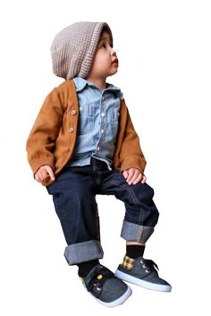 Boy Sitting Png - Pin by Анастасия Балакирева on People | Pinterest | Cut out people ...