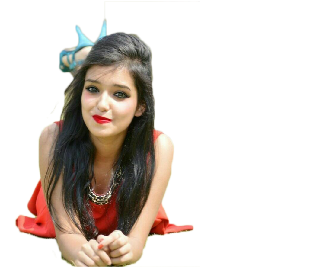 Girly Girl Pngs Backgrounds - Pin by Pankaj on Village life in 2019 | Picsart png, Picsart ...