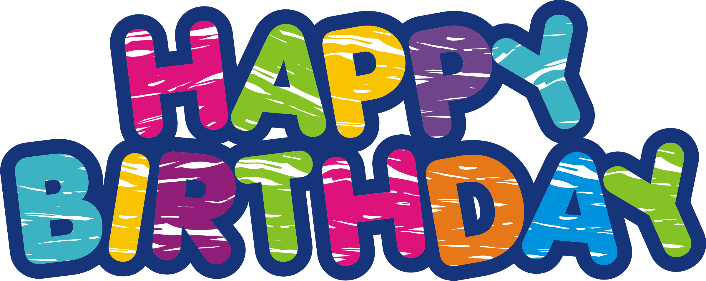 Happy Birthday Daughter Png - Pin by pngsector on Happy Birthday Transparent PNG image & Clipart ...