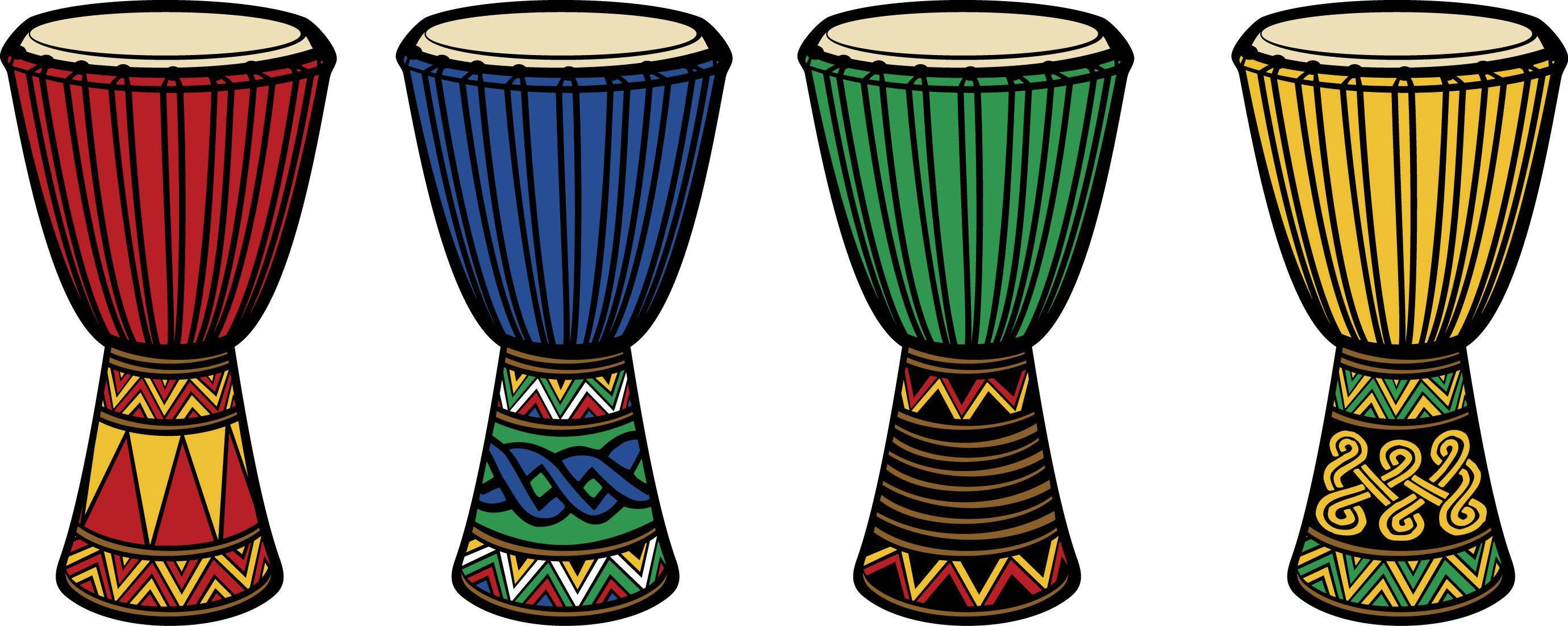 African Drums Png - Pin by sabrina loparo on african art   African drum, Drum craft ...