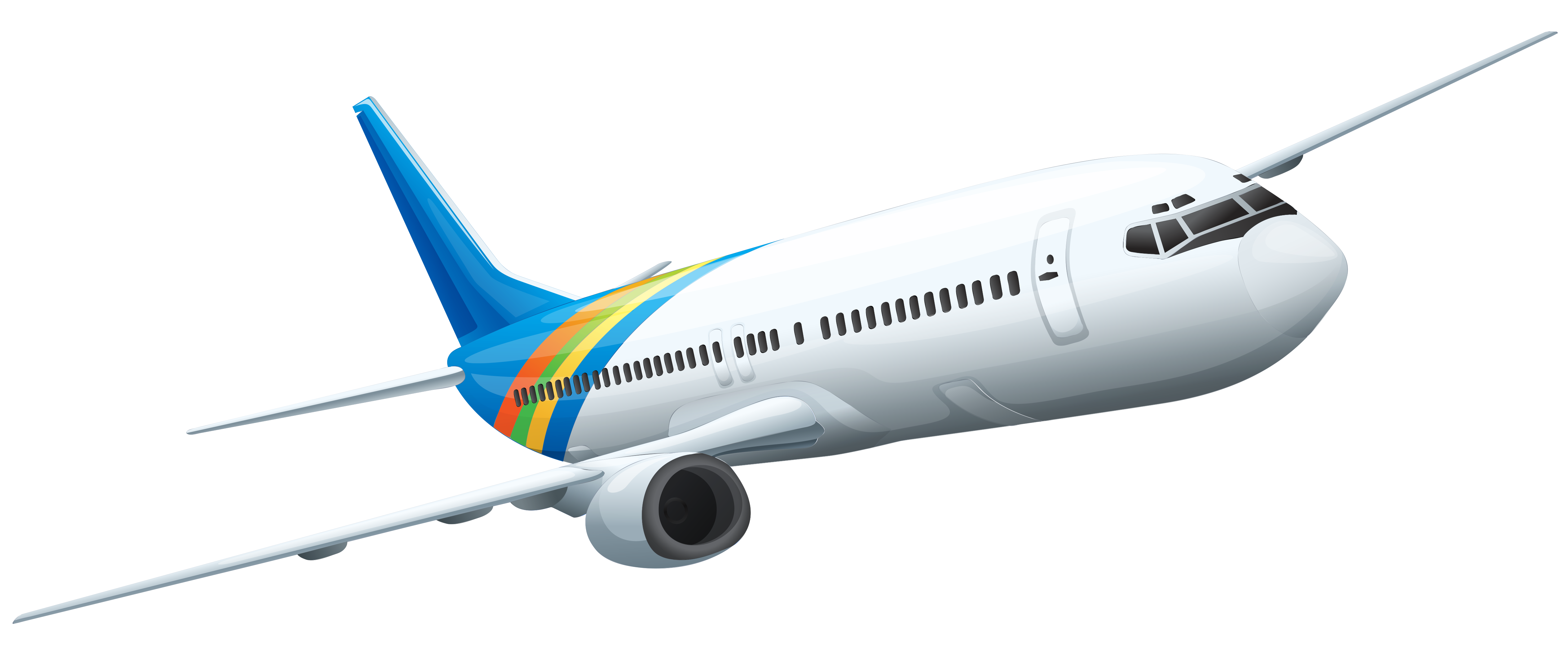 Flights Png - Pin by Said M on FRAME | Best airlines, Book cheap flights, Cheap ...