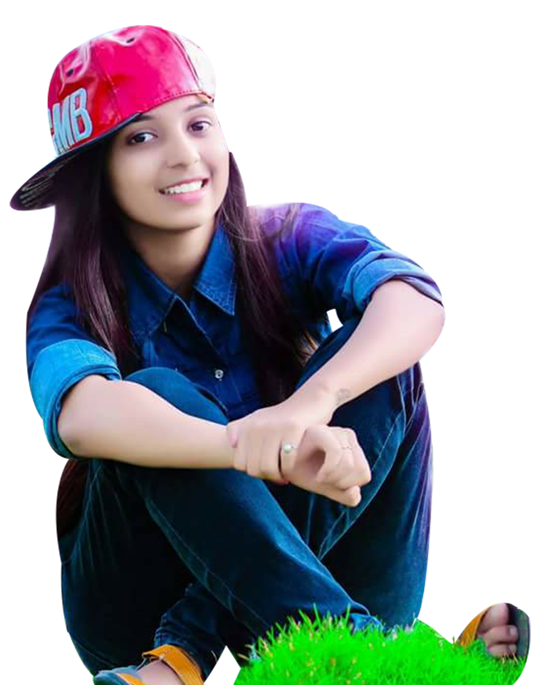 Girly Girl Pngs Backgrounds - Pin by Shivam Kumar on Girl png in 2019 | Png photo, Picsart png ...