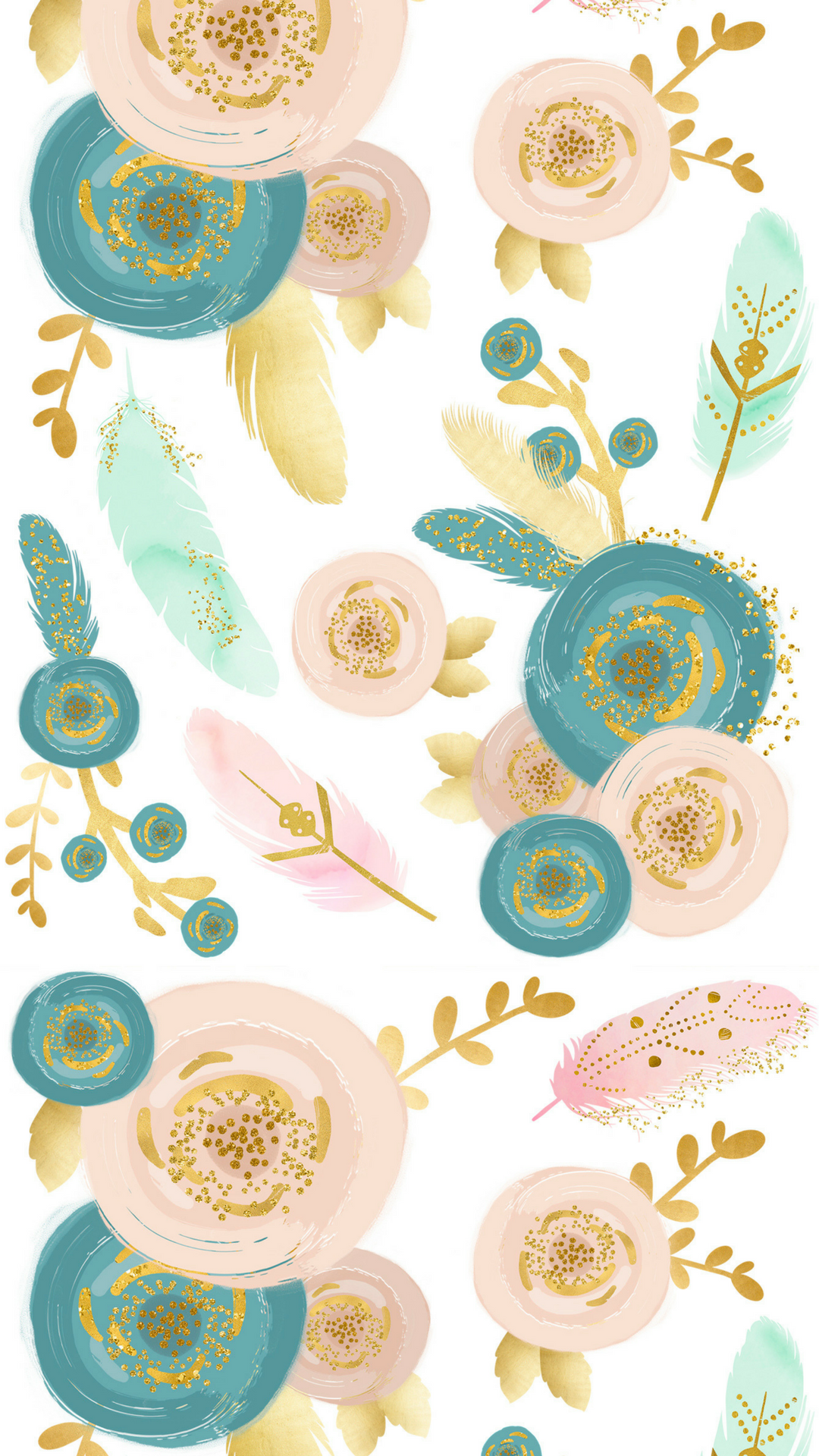Background Screen Savers Png - Pin by Stephanie Dean on Backgrounds | Phone wallpaper boho ...