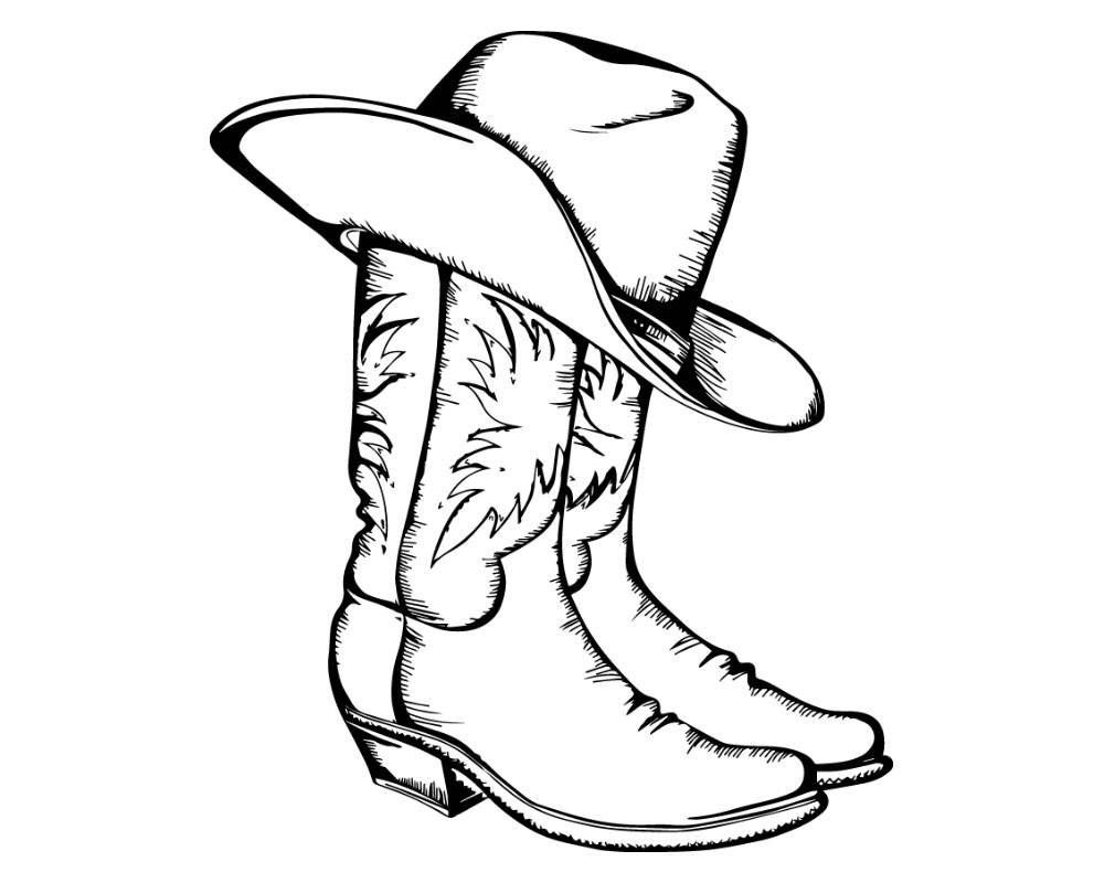 Cowboy Hat And Boots Png Free Cowboy Hat And Boots Png Transparent Images 140913 Pngio Boy wearing brown hat and suit with camera illustration, safari, safari, child, hat png. cowboy hat and boots png transparent
