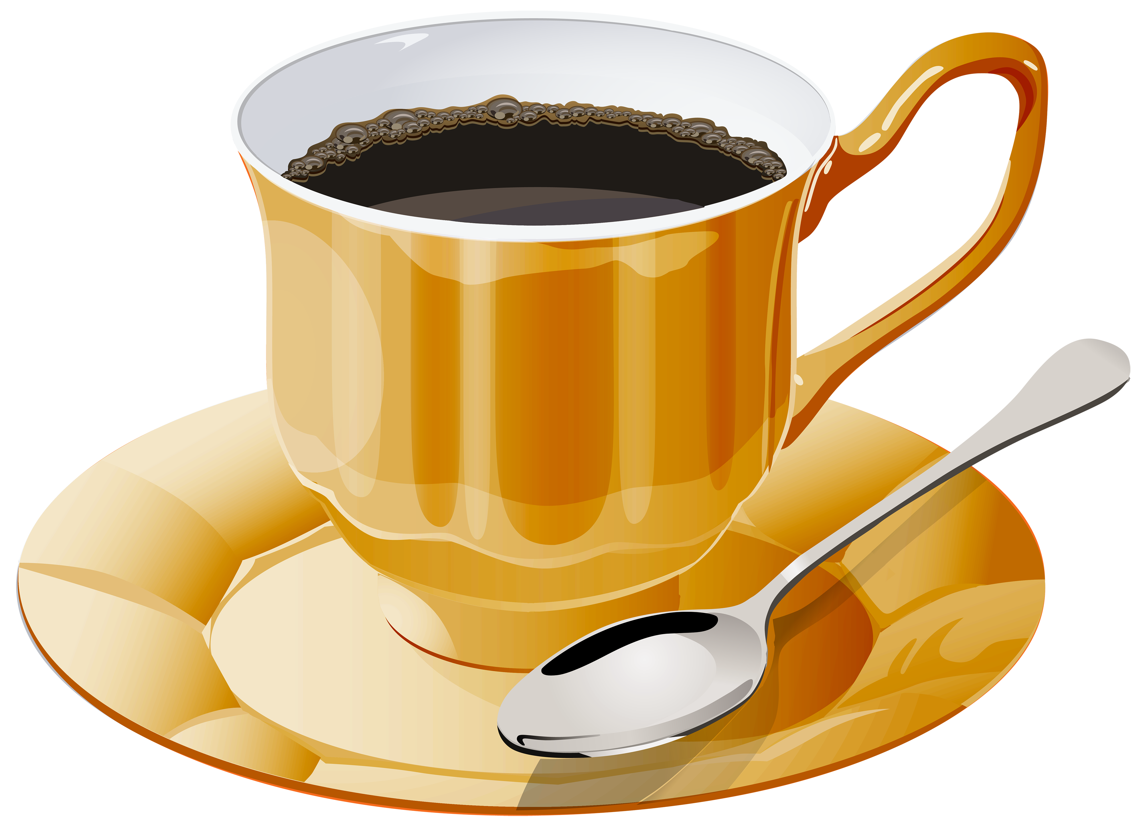 Png Morning Time - Pin by Ynnam on PNG Clip Arts | Coffee png, Coffee cup art, Coffee ...