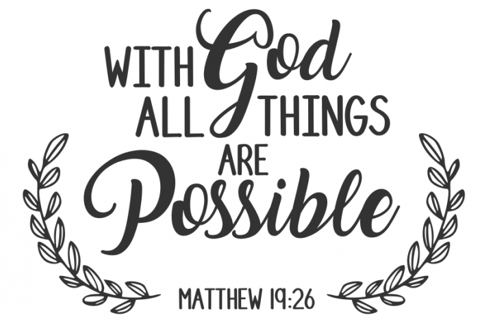 Download Christian Quotes Png & Free Christian Quotes.png ...