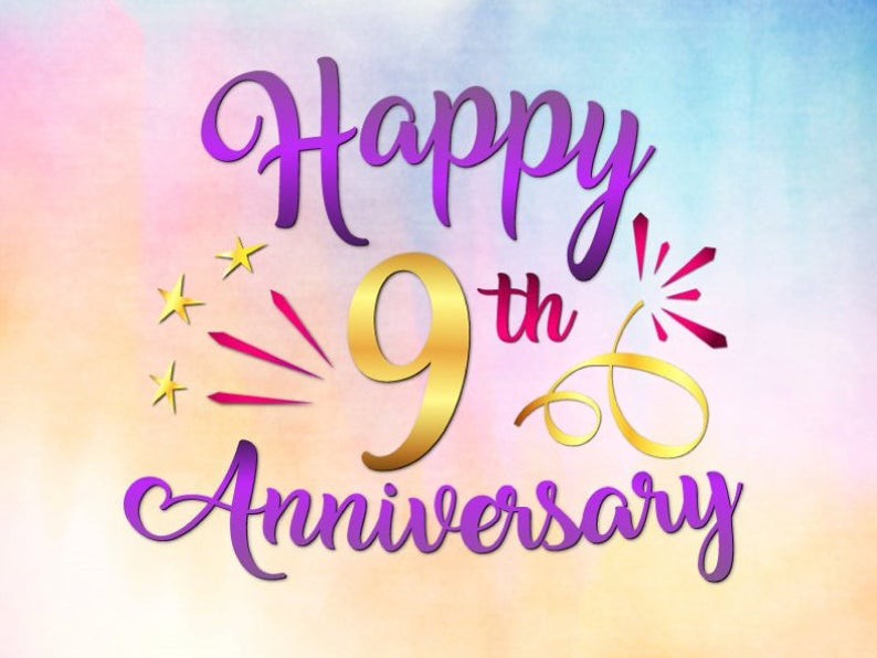 Happy 8th Anniversary Card Png - Pin on PNGio Ebay Amazon Finds! PIN FOR PIN BOARD! *