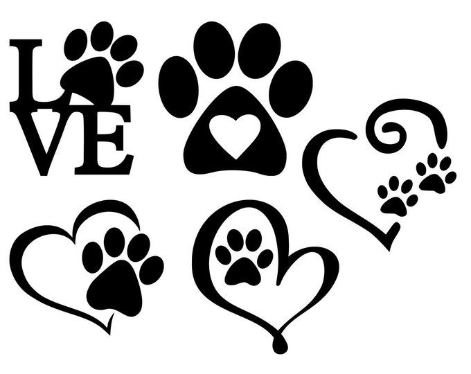 Dog Paw Print Stencil Png Free Dog Paw Print Stencil Png Transparent Images 141617 Pngio To get more templates about posters,flyers,brochures,card,mockup,logo,video,sound,ppt,word,please visit pikbest.com. dog paw print stencil png transparent