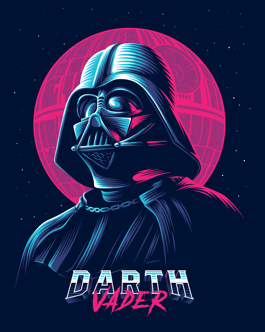 Star Wars Sith Lords Png - Pin on Star Wars