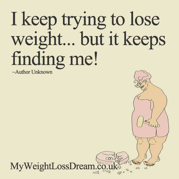 Pin On Weight Loss Motivation 1666924 Png Images Pngio