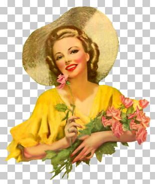 Vintage Retro Png Woman - Pin Up Girl Vintage PNG Images, Pin Up Girl Vintage Clipart Free ...