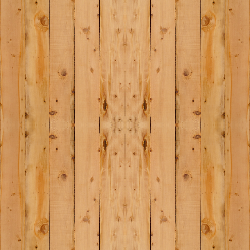 Pine Wood Planks Wallpaper Peacoquette 666130 Png