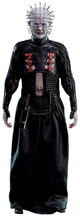 Pinhead Png - Pinhead Png (99+ images in Collection) Page 2