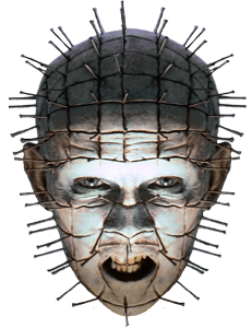 Pinhead Png - Pinhead Png (99+ images in Collection) Page 3