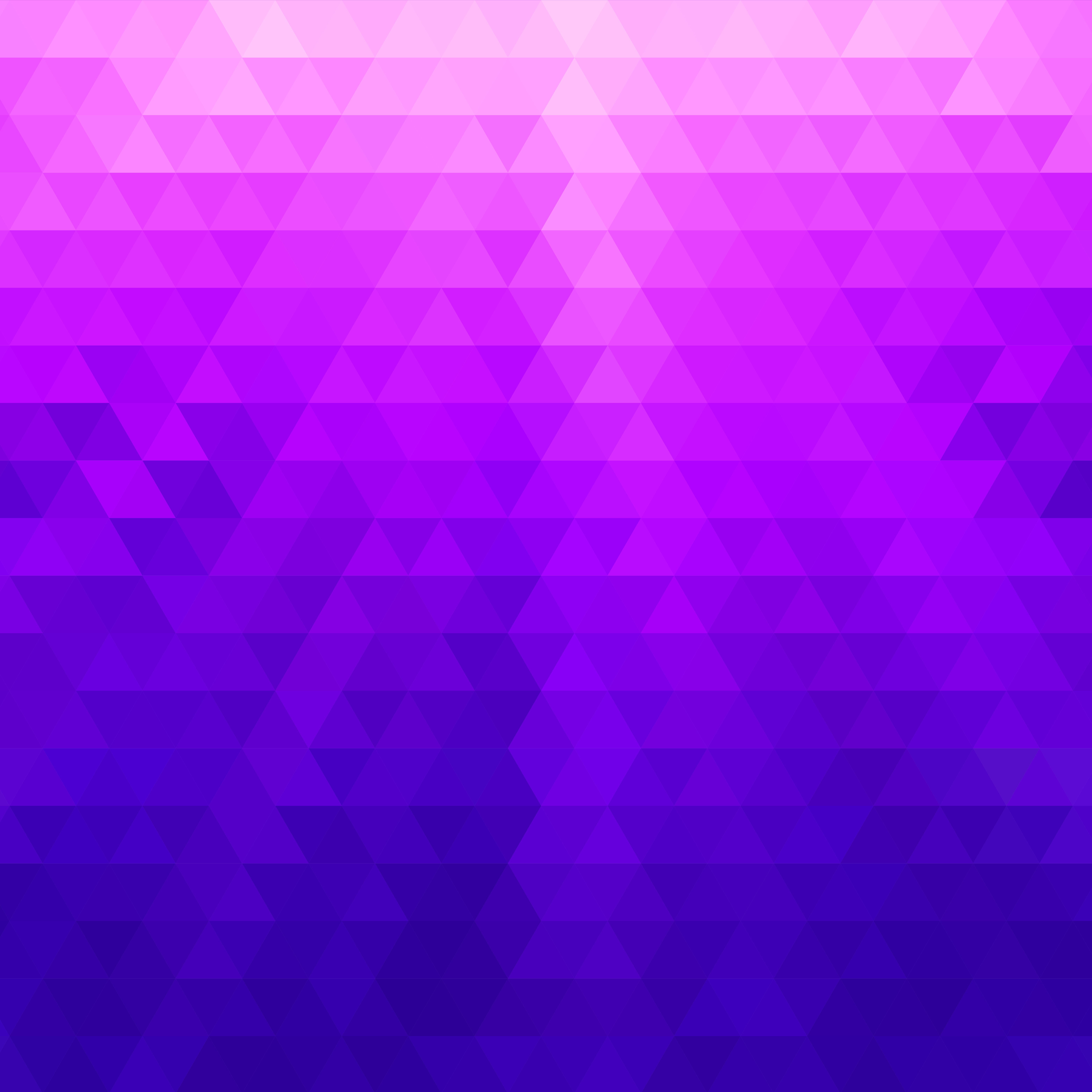 Purple Pink Background Png & Free Purple Pink Background.png Transparent  Images #62107 - PNGio