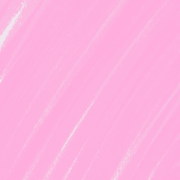 Background Pink Png - Pink Background Png (80+ images)
