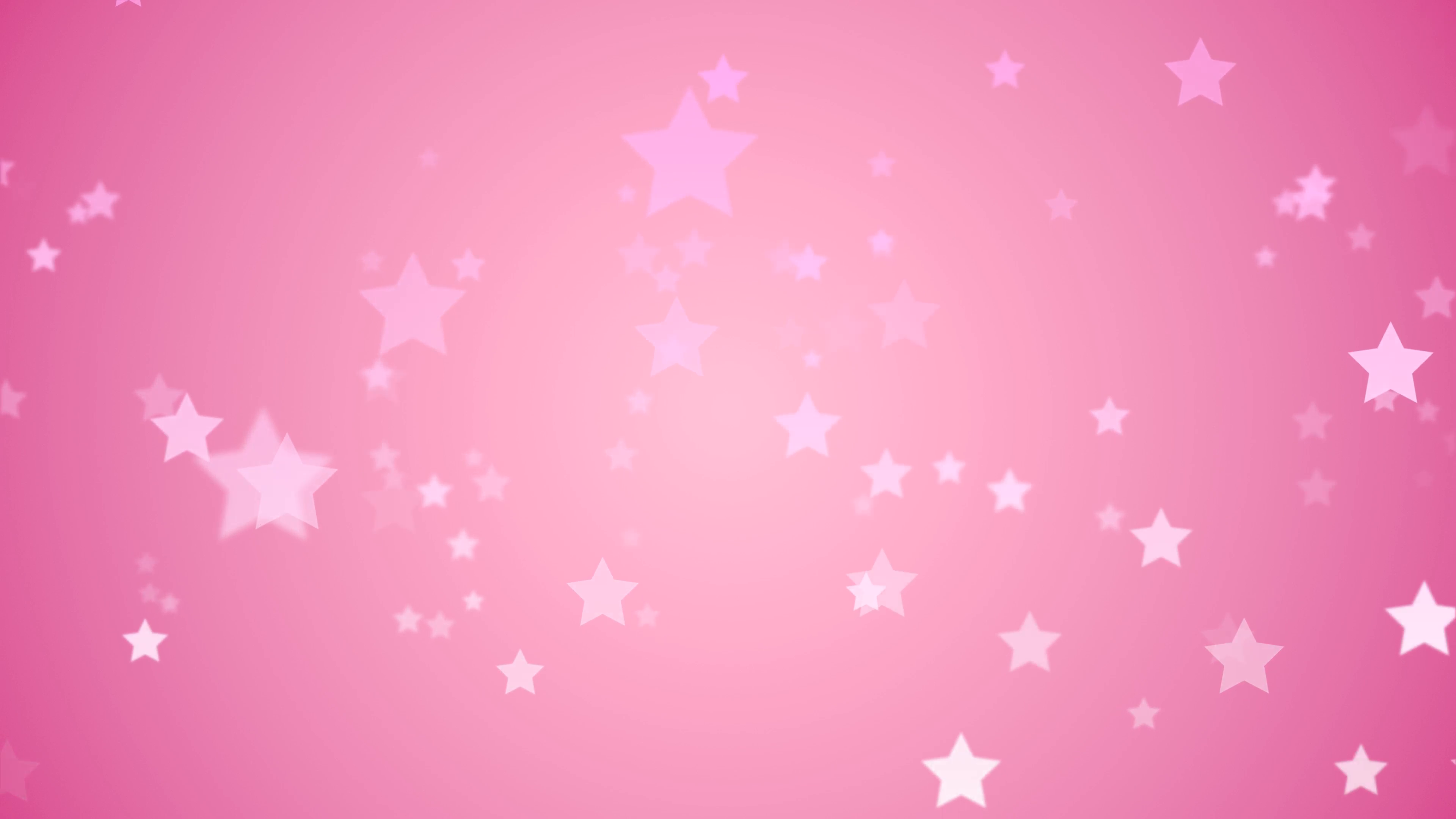 Background Pink Png - Pink Backgrounds Png - Wallpaper Cave