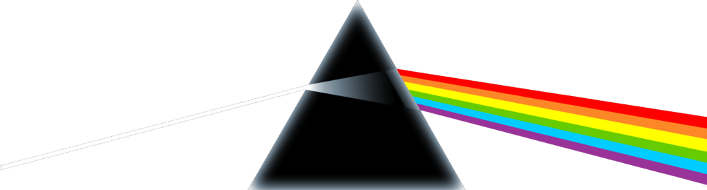 Pink Floyd Phone Png - Pink Floyd PNG Transparent Images | PNG All
