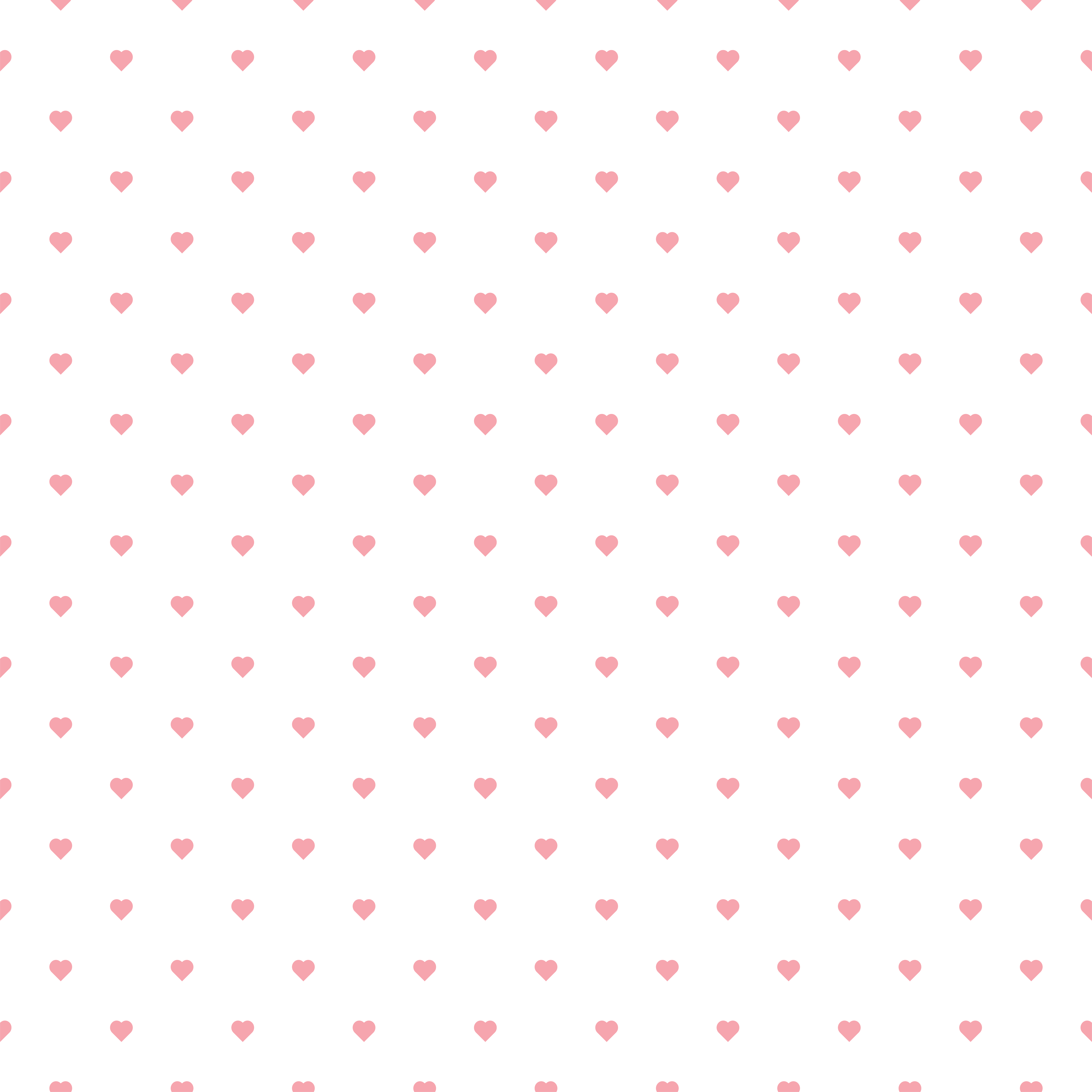 Hearts Background Png - Pink Hearts for Background PNG Clip Art Image | Gallery ...