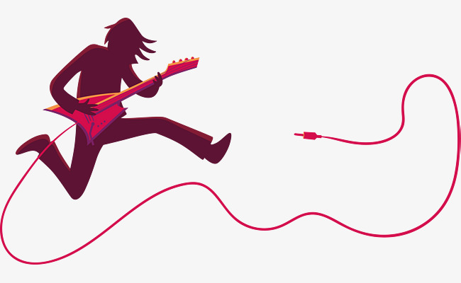 Rocker Png - Pink Jumping Rocker, Vector Png, Pink, Pink Figure PNG and Vector ...