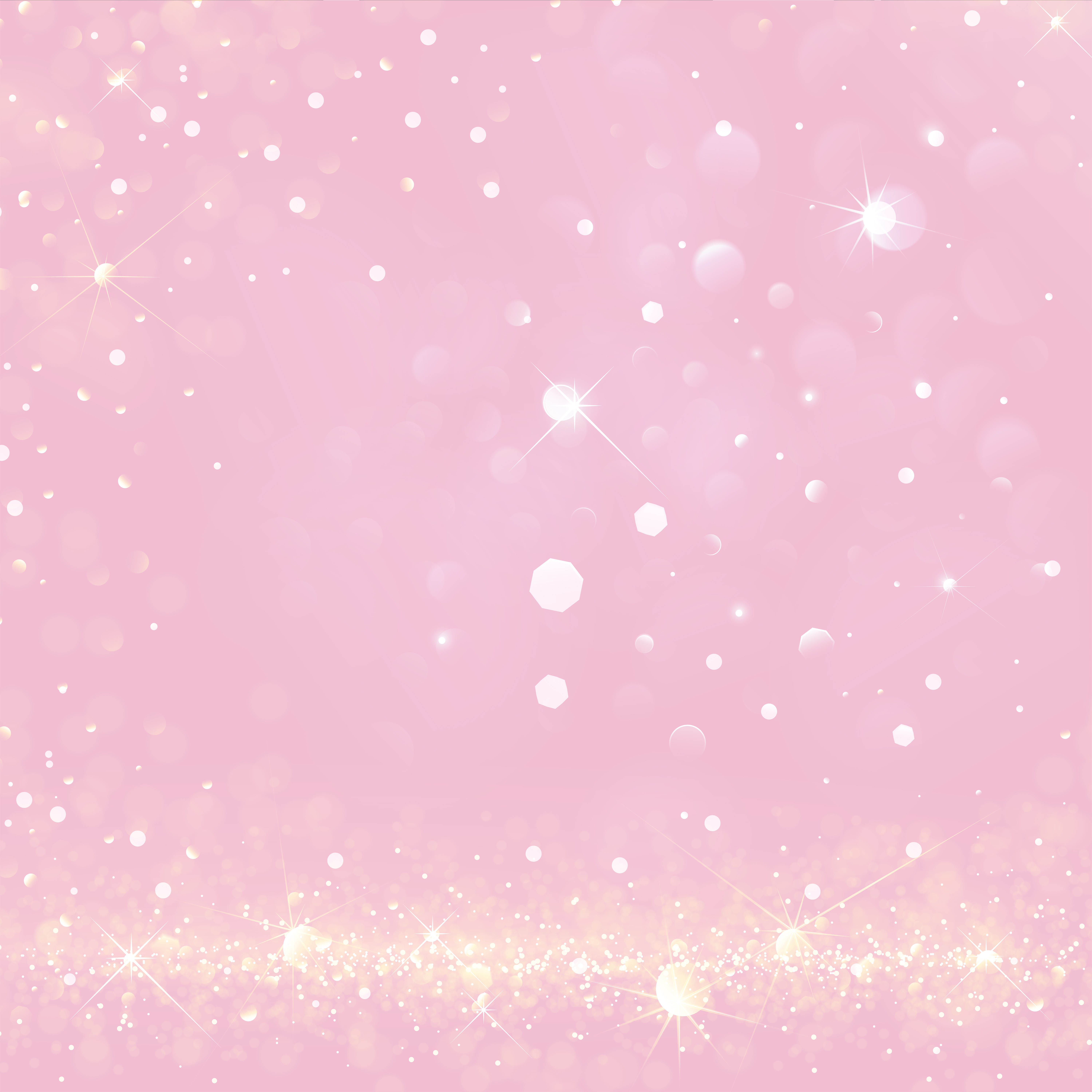 Background Pink Png - Pink Shining Background​ | Gallery Yopriceville - High-Quality ...