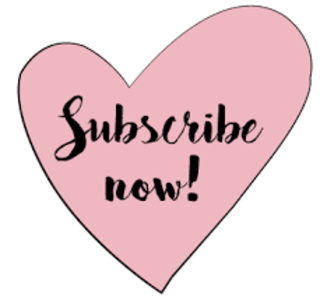 pink subscribe png 100 images in colle 826527 png images pngio pink subscribe png 100 images in