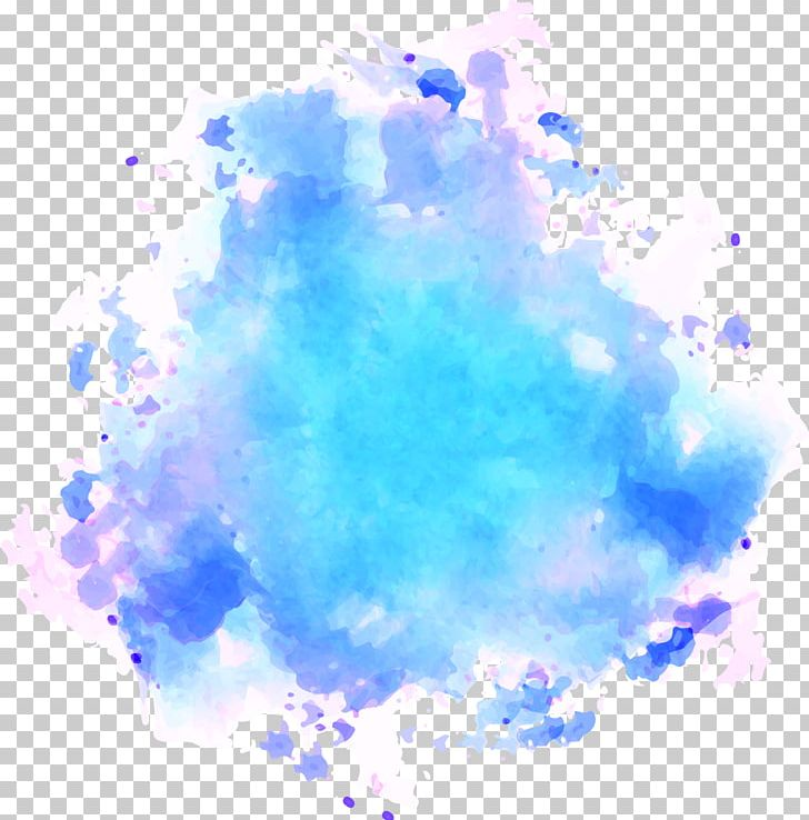 Watercolor Texture Png - Pinkpop Festival Watercolor Painting Texture PNG, Clipart ...