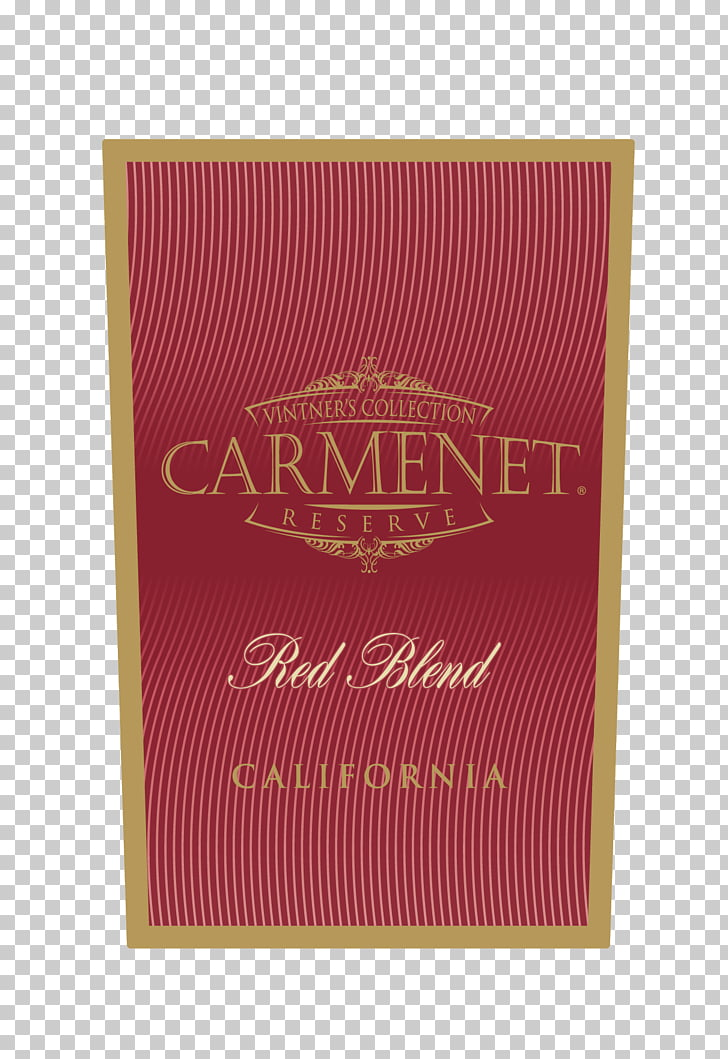 California Wine Png - Pinot noir Red Wine Paper California, wine PNG clipart | free ...