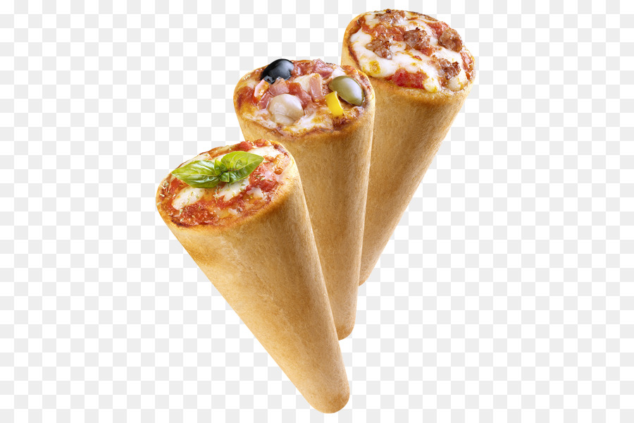Pizza Cone Png - Pizza Pepperoni png download - 485*600 - Free Transparent Pizza ...