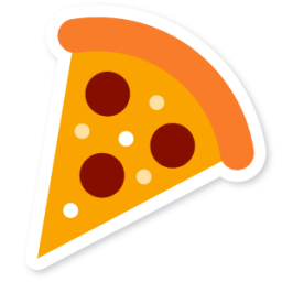 Pizza Icon Png Free Pizza Icon Png Transparent Images Pngio