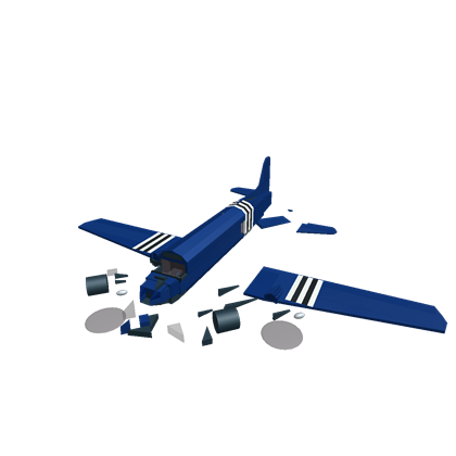 Cartoon Airplane Crash Png Free Cartoon Airplane Crash Png