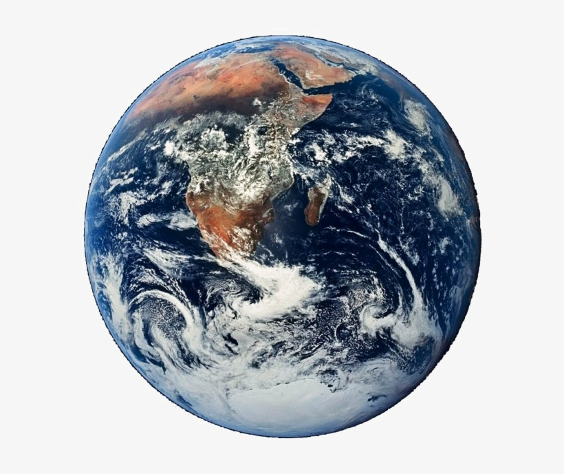 Key Stage Png - Planet Earth Png Image - Key Stage 3 Geography Transparent PNG ...