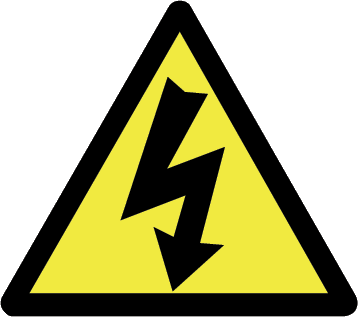 Power Out Png - Planned Power Outage Scheduled for Nov. 7