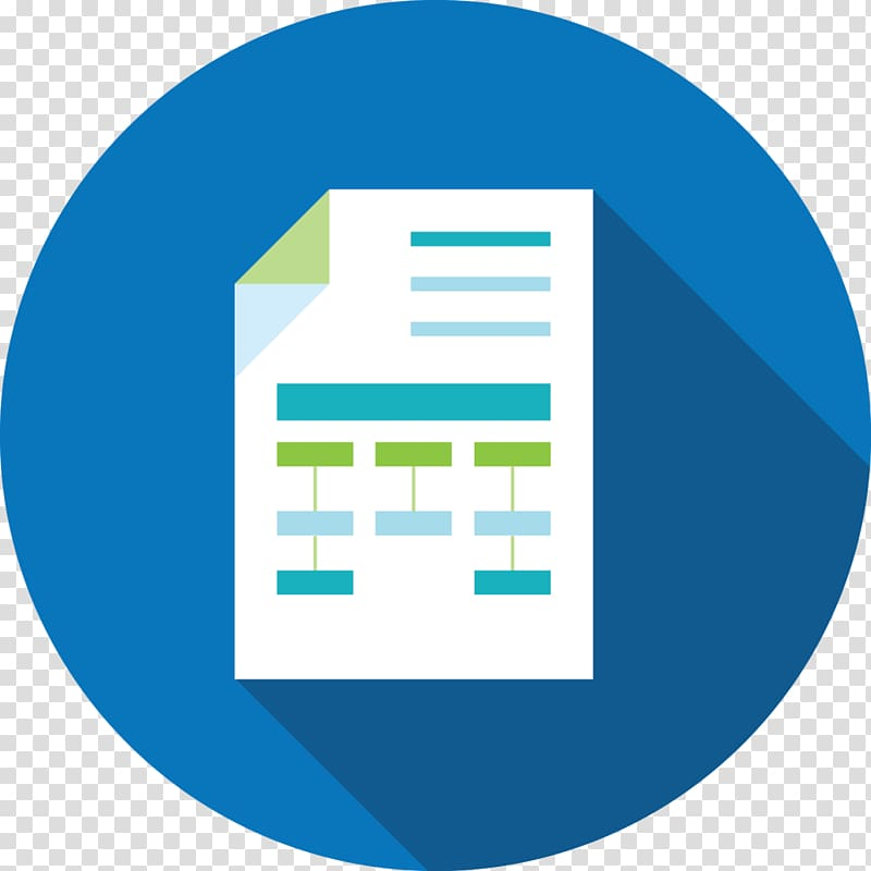 Project Plan Png - Planning Business Computer Icons Project plan, plan transparent ...
