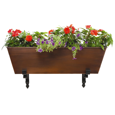 Window Flower Box Png Free Window Flower Box Png Transparent Images 102777 Pngio
