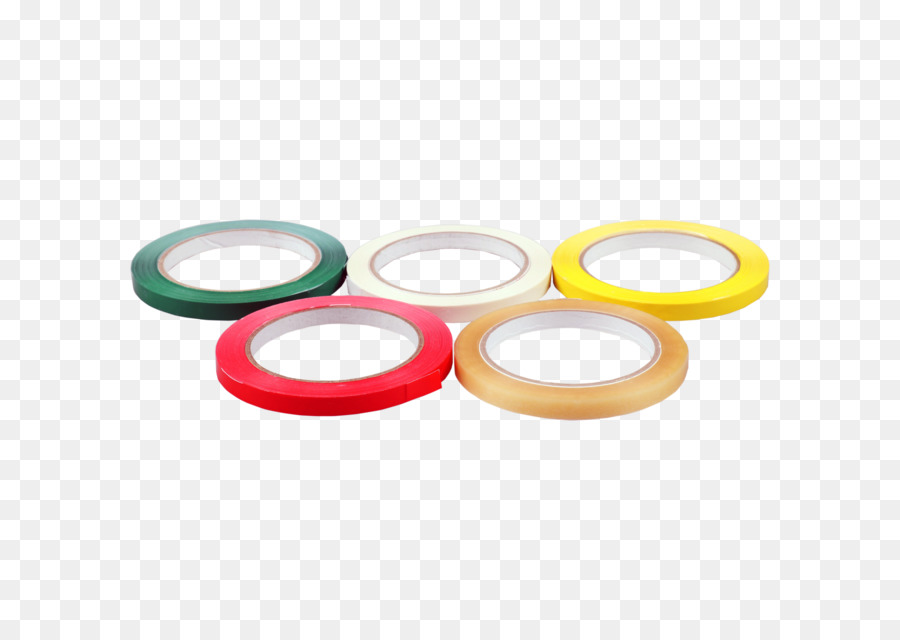Packing Bags Png Body - Plastic bag Adhesive tape Packaging and labeling - bag png ...