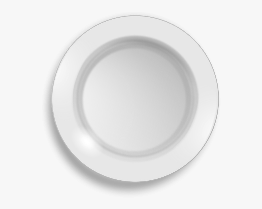 Viber Plate Png - Plate Cartoon Png & Free Plate Cartoon.png Transparent Images ...