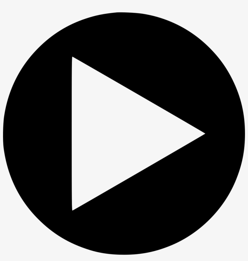 play button png free no background  u0026 free play button no